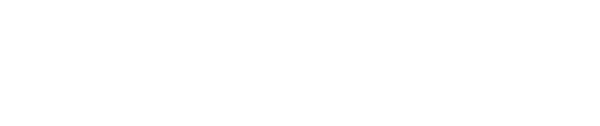 BetterInvesting Puget Sound Chapter